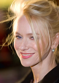 Naomi Watts sound clips