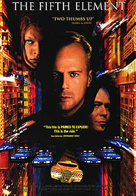 http://www.moviesoundclips.net/pics/5thelement.jpg