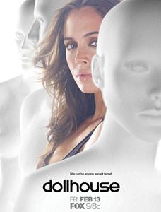 Dollhouse Movie Trailer Movie Sound Clips