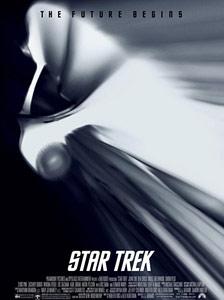 Star Trek Sounds Deutsch