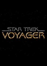 Star Trek Voyager Computer Sound Effects 116