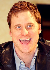Alan Tudyk sound clips
